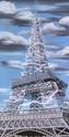 EiffelTowerinTheGhostbustersinParisepisodeCollage5