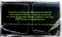 GB2016EarphonesWithGhostEarbudsByRDPCreativeSc03