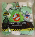 GBMarshmallows20OzByCampfireSc01