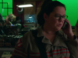 Ghostbusters (2016 Movie) (Deleted Scene): Where Are You?