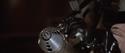 GB2film1999chapter23sc009