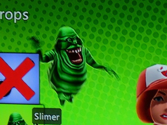 File:XboxGBAvatarItemSlimer02.jpg