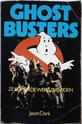GhostbustersTheBookAboutTheMovieWrittenByJasonDarkInDutchSc01