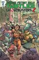 TMNTGhostbusters2Issue2CoverBSolicit