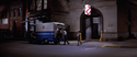 GB1film1999chapter20sc012