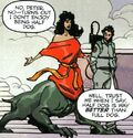 DanaBarrettDeviations01