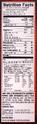 GB2016PromotionOrvilleRedenbachersByConAgraFoodsSc06