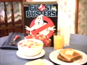 GBCerealTVadTwo15sec1986sc04