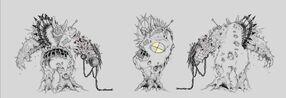 Grave Monster The Concept-Art-001
