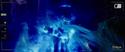 GB2016Sony4KCamcorderDisplaySc01