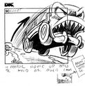 MotorHomeCreatureInStoryboard01