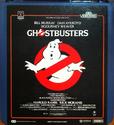 GhostbustersFilmOnCEDVideodiscbluev2sc01