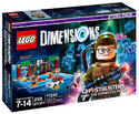 Lego Dimensions GB Story Pack Box5