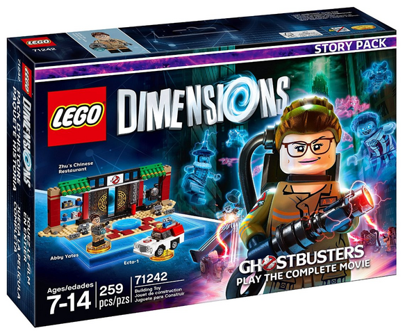 File:Lego Dimensions GB Story Pack Box5.png