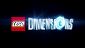 Lego Dimensions Year 2 E3 Trailer37