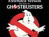 Ghostbusters (song)