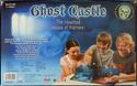 GhostCastlebyFlairsc08