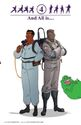 GhostbustersGetRealTradePaperbackTitlePage04