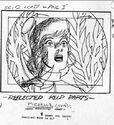EGB Dry Spell storyboard pg07-5