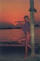 Kym Herrin PB March 1981 photo01