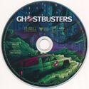 GB2016 Blu BestBuy Steelbook Disc