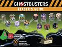 GhostbustersReadersGuide