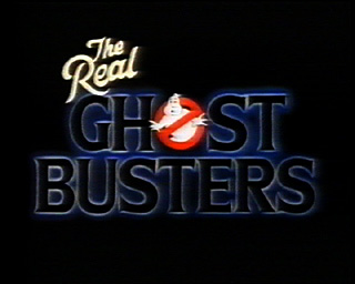 The Real Ghostbusters | Ghostbusters Wiki | FANDOM powered