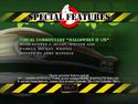 TheRealGhostbustersBoxsetVol3disc4menusc02