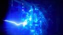 GB2016ElectrocutedGhostSc05