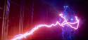 GB2016ElectrocutedGhostSc16
