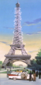 EiffelTowerinTheGhostbustersinParisepisodeCollage4