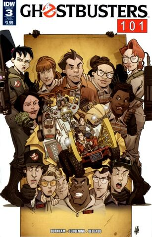 File:Ghostbusters101IssueThreeSubscriptionCover.jpg