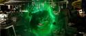 GhostbustersInternationalTrailer1Sc30