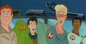 GhostbustersinStationIdentificationepisodeCollage2
