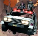 Ecto4WDGhostbustersIDW2020RegularCover