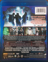GB1BluRay25th2009Sc04
