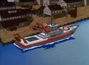 MaritimeResearchCenter