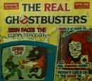 Marvel Comics Ltd- The Real Ghostbusters 018