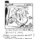 2436GhostsOfHeckHouseInStoryboard02