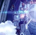 GBActivisionIDW101Issue6