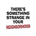 GBEmojiApp S100TheresSomethingStrangeInYourNeighborhood