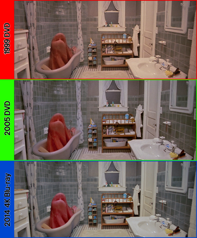 File:Gb2comparing3versionssc22.png