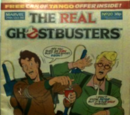 Marvel Comics Ltd- The Real Ghostbusters 020