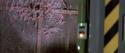GB2film1999chapter23sc014