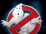 Ghostbusters (2016 Movie) Tie-In Advertising