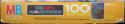 RgbInTheStreetsPuzzle100ByMiltonBradleySc02