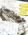Ecto2IDW01