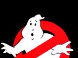 Ghostbusters Movie Advertising