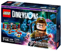 Lego Dimensions GB Story Pack Box4