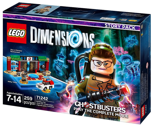 File:Lego Dimensions GB Story Pack Box4.png